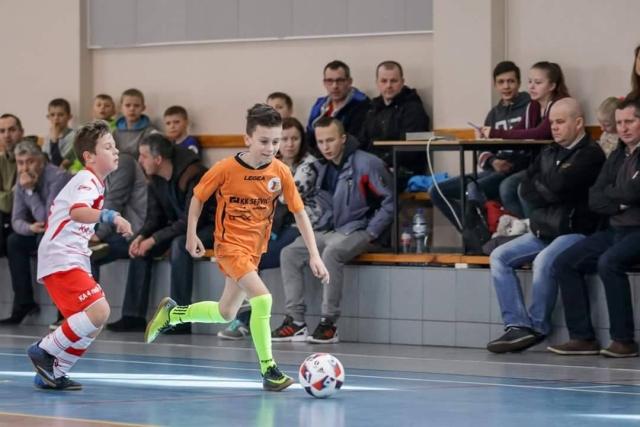 Udany SZOK CUP 2017 - dwa pierwsze miejsca idrugie