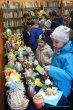 Wielkanocne pisanki nagrodzone