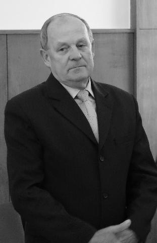 Zmarł Józef Czerwiński - wieloletni sołtys Tarchalina oraz radny Rady Miejskiej
