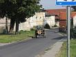 Zaborowice
