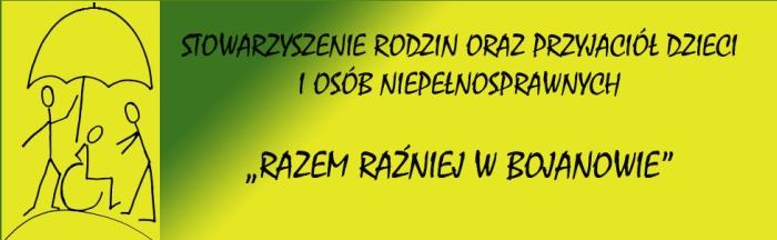 - logo_stowarzyszenie_razem_razniej.jpg