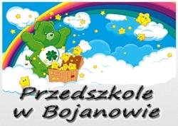 - przedszkole_w_bojanowie_logo.jpg