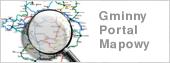 Gminny Portal Mapowy