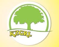 Komunalny Związek Gmin Regionu Leszczyńskiego