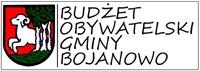 Budżet Obywatelski Gminy Bojanowo