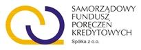 Samorządowy Fundusz Poręczeń Kredytowych Sp. zo.o.