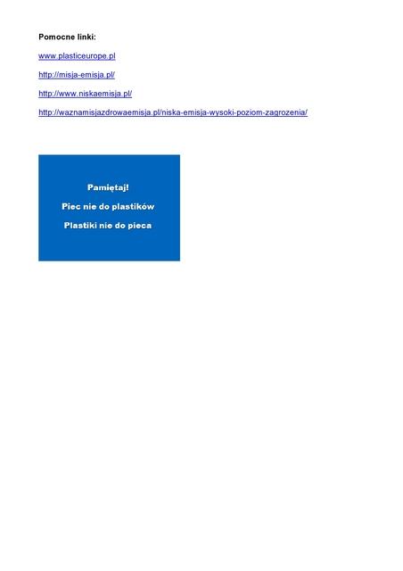 - czystszepowietrzezacznik_nr_1-page0003.jpg