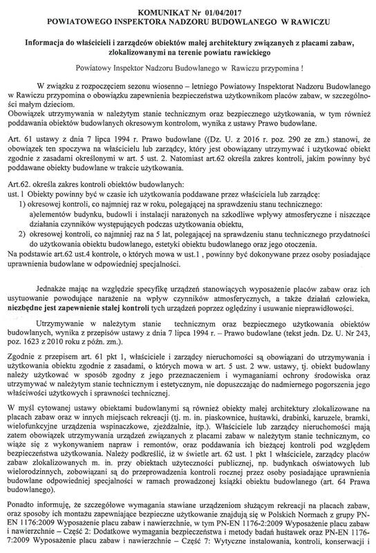 - komunikat_1-4-2017-page-0.jpg