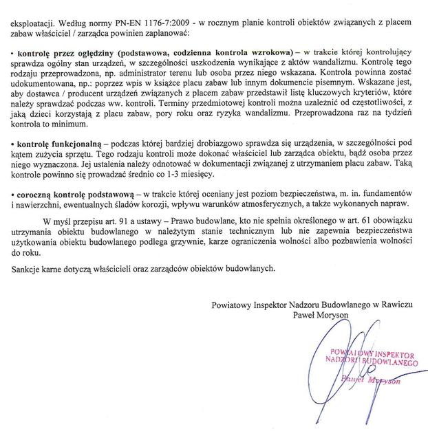 - komunikat_1-4-2017-page-1.jpg