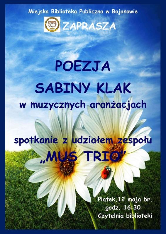 - poezja_sabiny_klak.jpg
