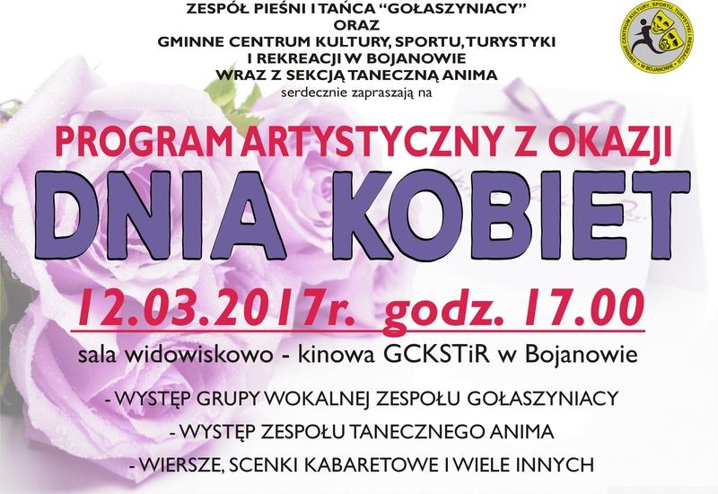 - program_artystyczny_dzien_kobiet_golaszyniacy.jpg
