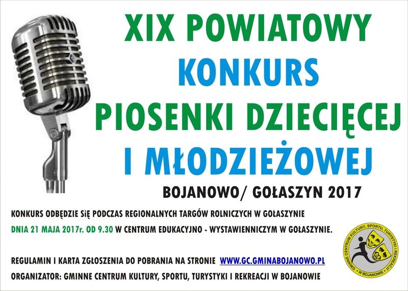 - xix_powiatowy_konkurs_piosenki.jpg