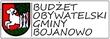 Zestawienie projektów zgłoszonych do realizacji wramach Budżetu Obywatelskiego Gminy Bojanowo
