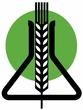 Informacja owykonywaniu badań pH gleb