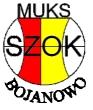 Awans MUKS Szok Bojanowo do grupy mistrzowskiej