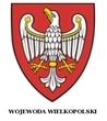 Obwieszczenie Wojewody Wielkopolskiego