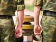 Kwalifikacja wojskowa wBojanowie – już za tydzień