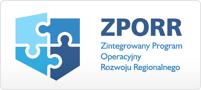 Zintegrowany Program Operacyjny Rozwoju Regionalnego - Programy gminne